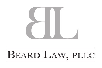 BEARD LAW, PLLC